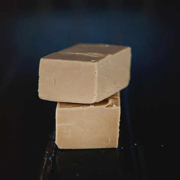 Russian Caramel Fudge 100g