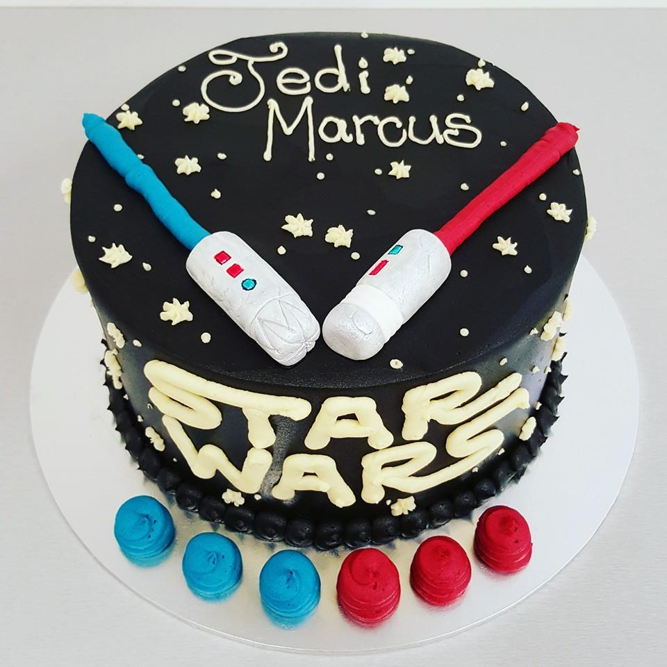 [Image: Jedi_Lightsaber_Cake.jpg]